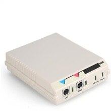 Digitale Hörgerät Hilfe Programmierer Sound Stimme Verstärker Hörgeräte Programmierung Maschine Funktioniert als Hallo Pro Hipro USB
