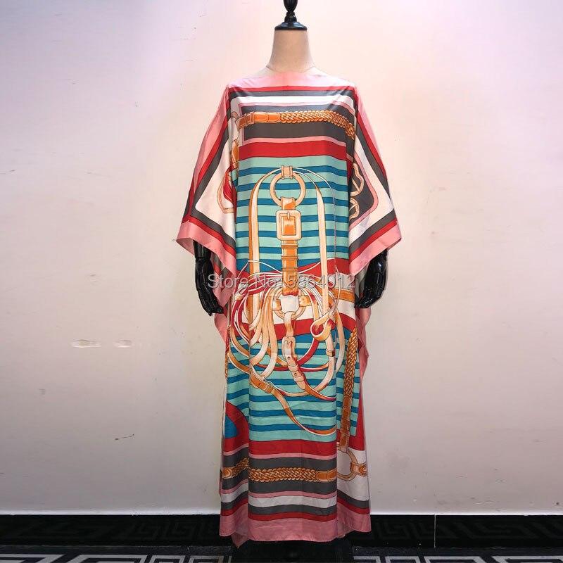2020 여자 Boho 맥시 꽃 드레스 여름 캐주얼 긴 소매 드레스 우아한 홀리데이 비치 Sundress 파티 저녁 섹시한 드레스