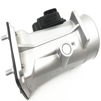 1pc Japan Maf Sensoren 22204-42011 Luftmassenmesser Meter Fit für Toyota Lexus LS400 UCF10 1UZ Original zweite Hand Teile