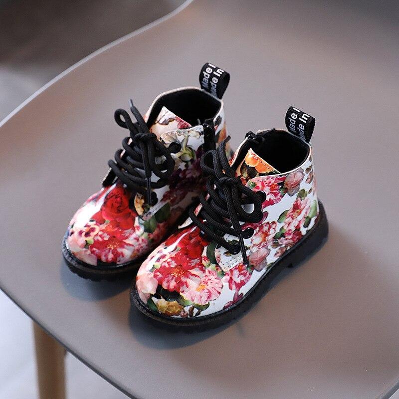 estampa floral fashion colecao de ziper roma outono 2021 para meninas 02