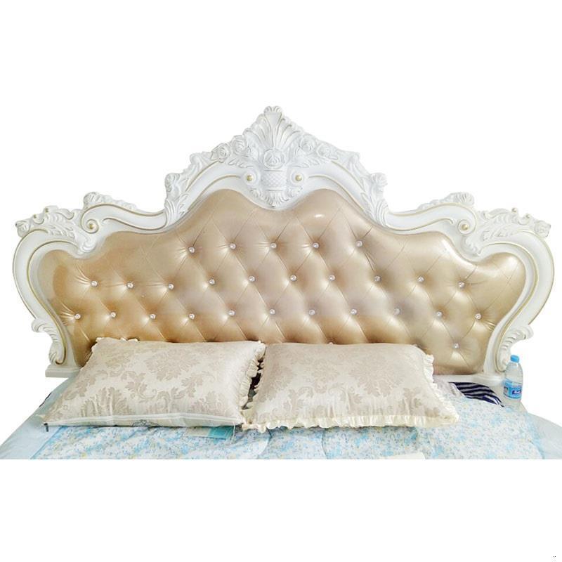 Madera Hoofdbord Coussin Tete Lit Cabezero Cabezales Headboard Cushion Cabezal Cabeceira Pared De Bed Cabecero Cama Head Board