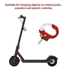 Hanging-Bag-Hook Holder E-Bike-Accessories Electric Scooter Xiaomi Mijia M365/pro