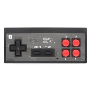 Image 5 - בית משחק קונסולות HD טלוויזיה משחק קונסולות Y2 + HD משחק וידאו קונסולות אלחוטי משחק קונסולת ידיות