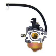 Practical Durable High Quality Carburetor Kit For MTD Cub Cadet Troy Bilt 951-10974/951-10974A/951-12705 1 Set carburetor for mtd cub cadet troy bilt 951 10974 951 10974a 951 12705