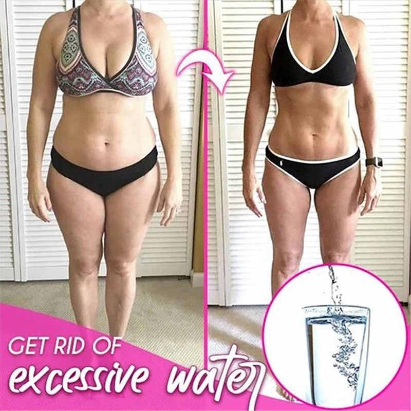 Sıcak 10ml FitPlus dönüşüm sprey kaybetmek ağırlık vücut ince zayıflama sprey kadın erkek MVI yıldırım