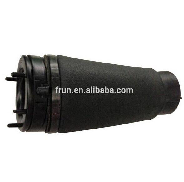 Новые сумки пневматической подвески для LR RR L322 спереди RNB000740
