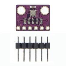 100 個GY BME280 3.3 精度高度計大気圧力BME280 センサーモジュール