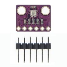100PCS GY BME280 3.3 precision altimeter atmospheric pressure BME280 sensor module