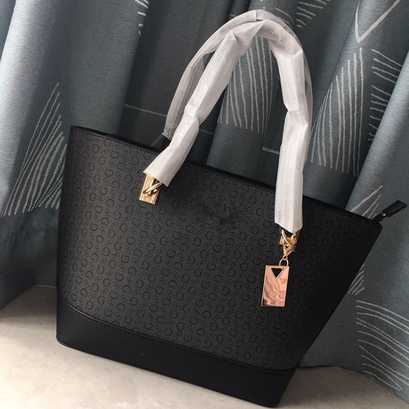 The New Women's Bags Ms. Hand Bag Classic Style Sequined