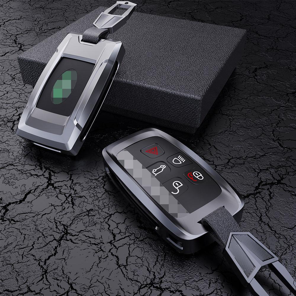 lowest price Carbon Fiber Matte Car Key Case For Mercedes Benz BGA AMG W203 W210 W211 W124 W202 W204 W205 W212 W176 E Class W213 2018 S class