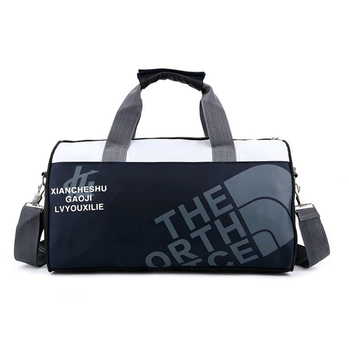 Gym Bags For Fitness Travel Sport Outdoor Multifunction Dry Wet One Shoulder Bags