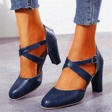Модная женская прогулочная обувь из искусственной кожи для отдыха; кроссовки для девочек; Рабочая обувь; обувь с пряжкой; визуально увеличивающая рост 8 см
