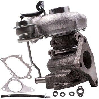 RHF55 VF39 VF43 VF48 VF52 cartucho Turbo para Subaru Legacy GT 2.5L...