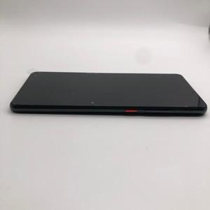 Image 3 - 新amoledディスプレイ 6.39 xiaomi redmi K20 プロMI9T液晶タッチスクリーンデジタイザ指紋xiaomi mi 9t