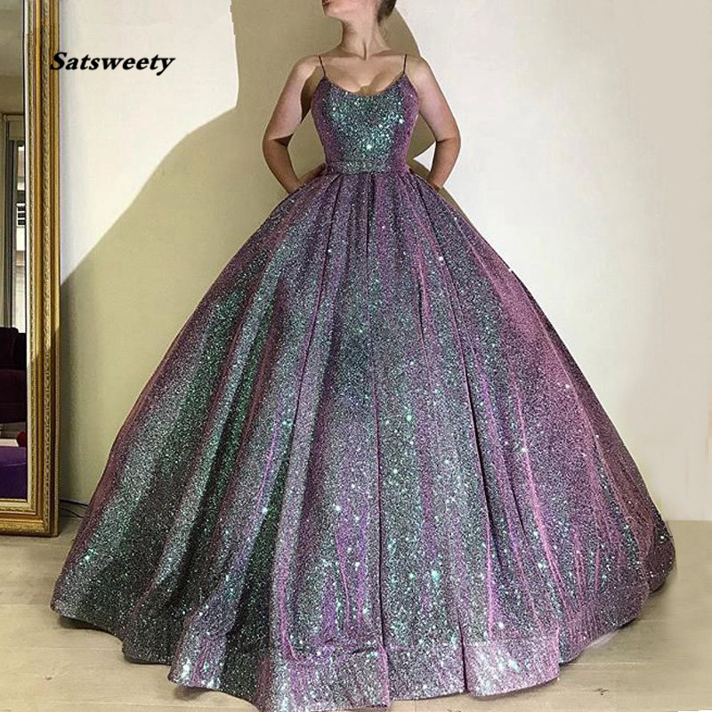 Mbcullyd-Glitter-Sequined-Prom-Dress-2019-Luxury-Ball-Gown-Long-Dresses-Evening-Pageant-For-Women-Plus