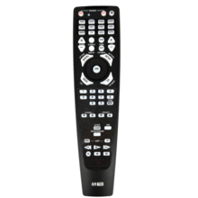 NEW AVR 700 Original for HARMAN/KARDON AVR700 Audio Receiver Remote control for AVR70, AVR70C CARTAV1600120 Fernbedienung