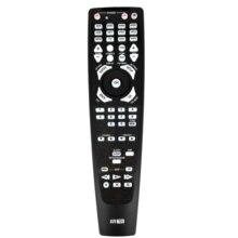 Nouveau AVR 700 Original pour HARMAN/KARDON AVR700 récepteur Audio télécommande pour AVR70, AVR70C CARTAV1600120 Fernbedienung
