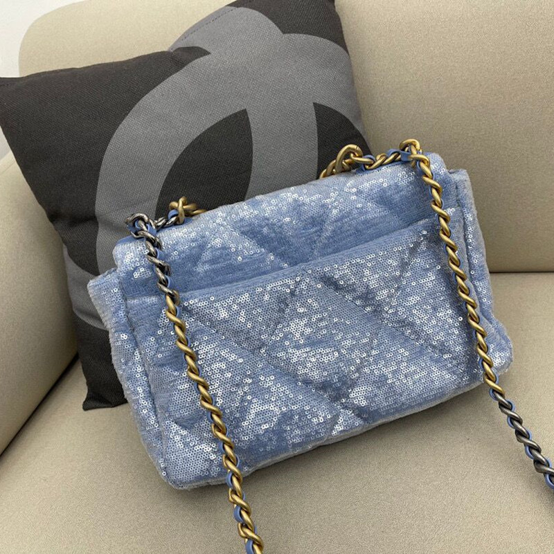 2021 Genuine leather luxury Fashion handbags designer women bag High quality bag women Europe Brand