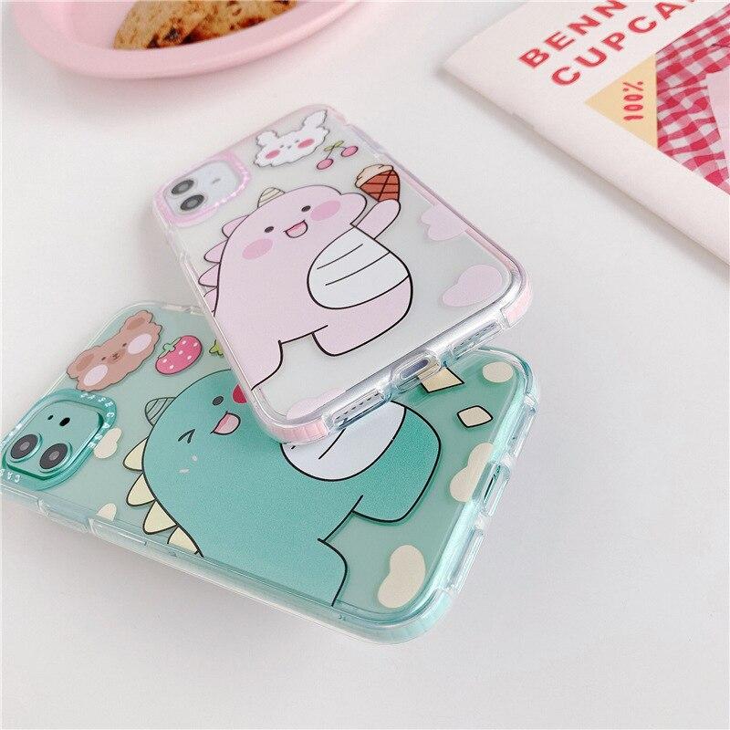 Disney iphone 11 case