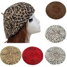 Новая мода для женщин шляпа пикантные Женская зимняя обувь теплые