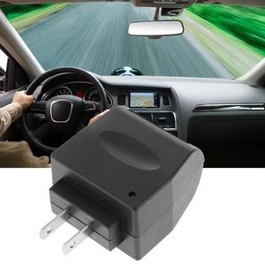 Image 3 - 1 Pcs 자동차 담배 라이터 전원 변환기 AC 110 V 240 V DC 12V 충전기 또는 자동차 라이터 플러그인 자동차 액세서리
