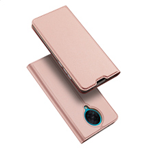 Skinny PU Leather Case For Xiaomi Redmi Note K30 8 8T 7 6 Pro Business Wallet Case Redmi 8A 7A 6A 5A Magnetic Flip Cover Coque luxury case for xiaomi redmi 7a 8 8a k30 4g 5g case cover flip leather wallet phone case for fundas redmi note 8t 8 8 pro coque