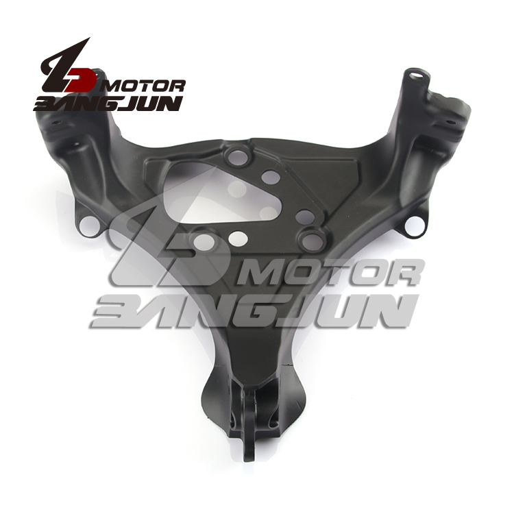 Motorcycle Headlight Bracket Universal Mount Stand Support Motorcycle Accessories For HONDA CBR1000RR 2008-09-10-11-12-13-14-15