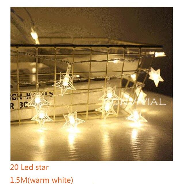 Mango Led globo con palos luminosos transparentes helio Bobo globos boda cumpleaños fiesta decoraciones chico globo con luz Led