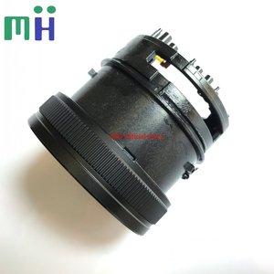 Image 4 - H FS12060 12 60 FS12060 porte baïonnette anneau de Tube support arrière support fixe baril pour Panasonic Lumix G VARIO 12 60mm 1:3.5 5.6