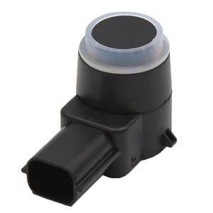 NEW PDC Parking Sensor parking Radar Parking Assistance For GM Opel 13291381