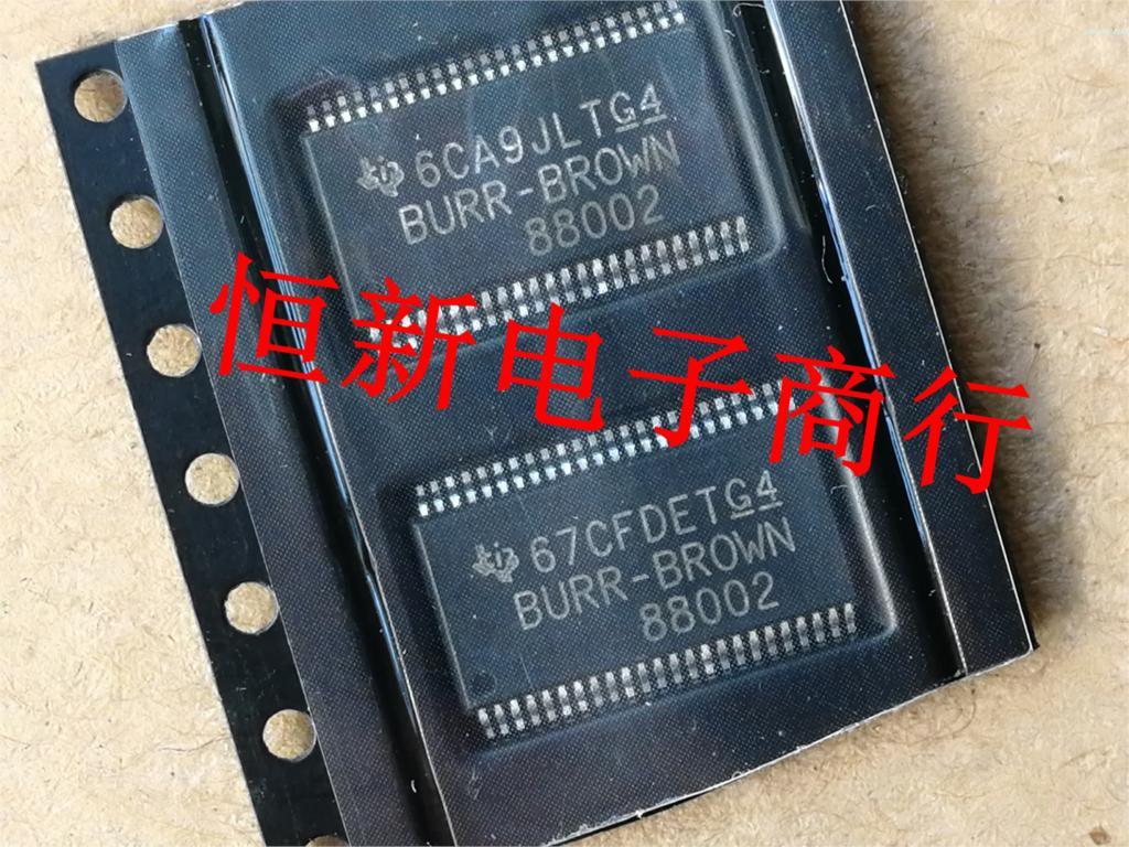 TAS88002DCAR BURR-BROWN TAS880021DCAR