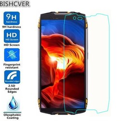 На Алиэкспресс купить стекло для смартфона tempered glass for blackview bv9600 bv5500 bv6800 bv9500 pro screen protector 9h safety protective film on blackview bv5800 pro