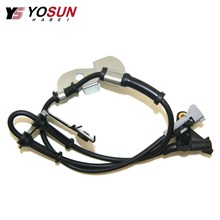 CENWAN ABS Wheel Speed Sensor 4683470AC Front Right for Cherysler Voyager IV RG RS 2.4 2.5 2.8 3.3 Engine EDZ EGA ENC ENR EDK