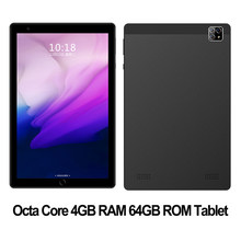 8 Inch Tablet Android 8.0 4G Phablet Octa Core 4Gb Ram 64Gb Rom Android Tablet Pc Dual camera Gps Wifi Tablet Dual Sim-kaart