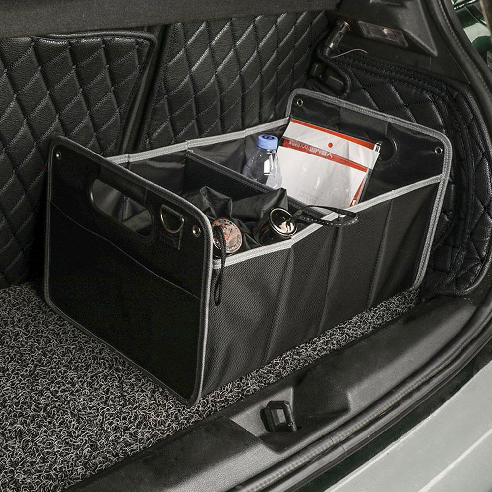 Rückfahrkamera Reverse Camera Für Benz R350 R500 ML350 W203 W211 B200 Nachtsicht