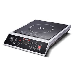 High power induction cooker commercial induction cooker 3500W electric cooker hotel industrial furnace household
