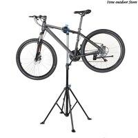 Professional Bike Adjustable Height Repair Stand Telescopic Arm Bicycle Rack from Ru|Bicycle Rack| |  -