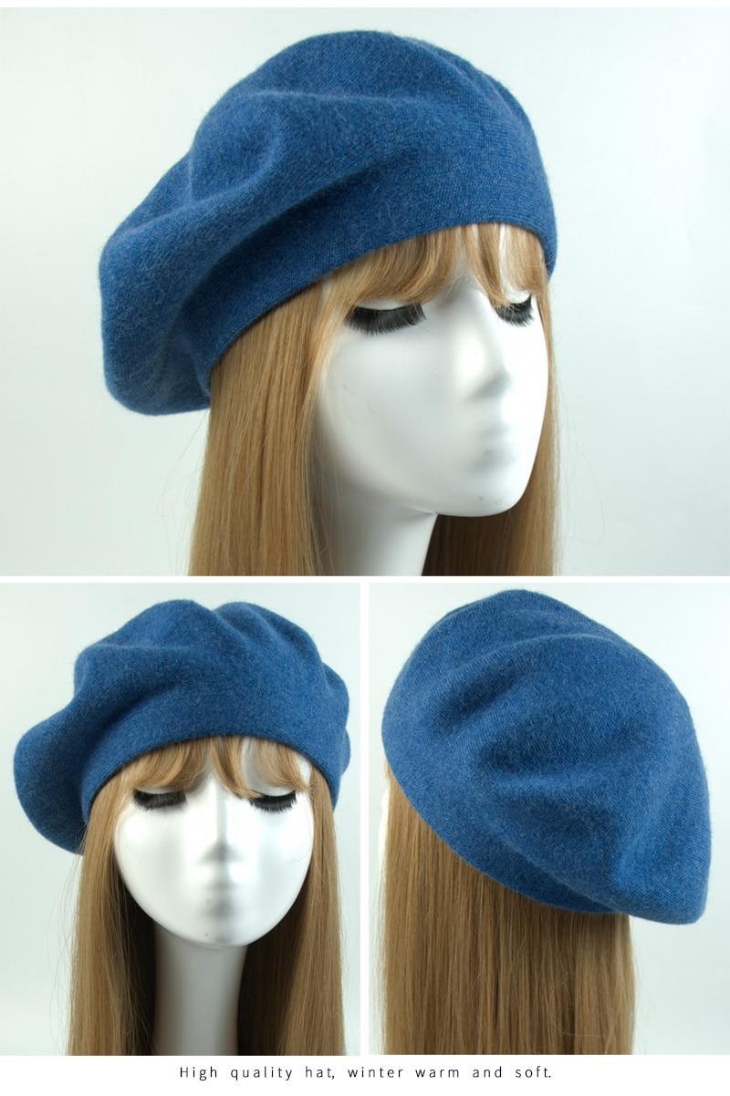 帽子-模特图5_06