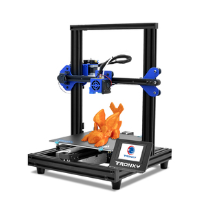 Tronxy 3D Printer XY-2 PRO Imp