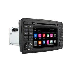 Image 3 - Ownice C500 안 드 로이드 6.0 Octa 코어 32G ROM 자동차 DVD 플레이어 GPS 메르세데스 GL ML 클래스 W164 X164 ML350 ML450 GL320 GL450 4G LTE