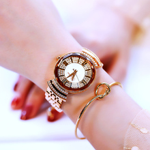 Top Brand High Quality Fashion Womens Ladies Simple Watches Geneva Faux Leather Analog Quartz Wrist Watch clock saat Gift цена