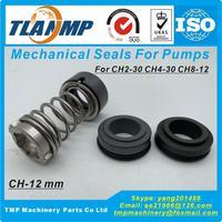 https://ae01.alicdn.com/kf/H35ca980149ee43f3964e0c73442ed01eB/CH-12-CH2-30-GLF-D-12-Mechanical-Seal-12-CH2-30.jpg