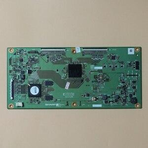 Image 3 - Logic Board