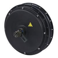 QS V3 superpower motor 100km/h speed 50H 5000w hub motor 5kw electric bike motor