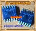 5 шт. VN750PEP VN750PEP-E SSOP-12