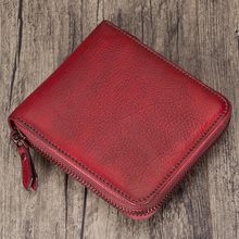 Women Coin Purse Small Wallet Female Genuine Leather Wallet Portomonee Clamp for Money Bag for Girls Lady Zipper and Vallet kavis genuine leather women wallet female small walet portomonee lady mini zipper money bag vallet coin purse card holder perse