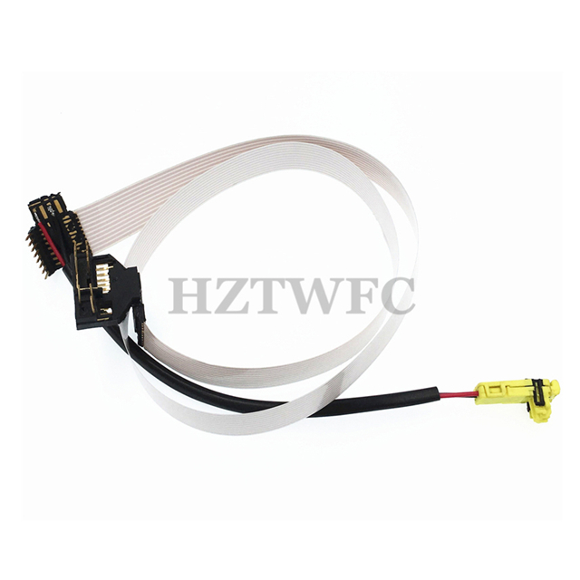 Free Shipping Replacement Wire For Nissan Navara Pathfinder Tiida Livina <font><b>25567</b></font>-<font><b>EB60A</b></font> <font><b>25567</b></font>-EB301 <font><b>25567</b></font>-EV06E image
