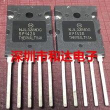 15A NJL3281D PARA-264 260V