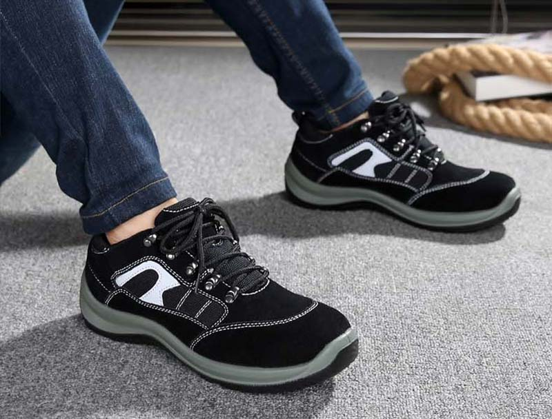 New-exhibition-Men-Steel-Toe-Safety-Work-Shoes-Breathable-Slip-On-Casual-Boots-Mens-Fashion-light-Footwear-Puncture-Proof-Shoes (18)