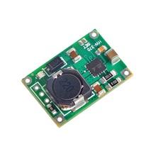 Cuburtas TP5100 podwójna pojedyncza bateria litowa zarządzanie ładowaniem kompatybilny 2A akumulator litowy 18650 TP5100 4 2V 8 4V tanie tanio Przemysłowe akcesoria komputerowe green Us wtyczka